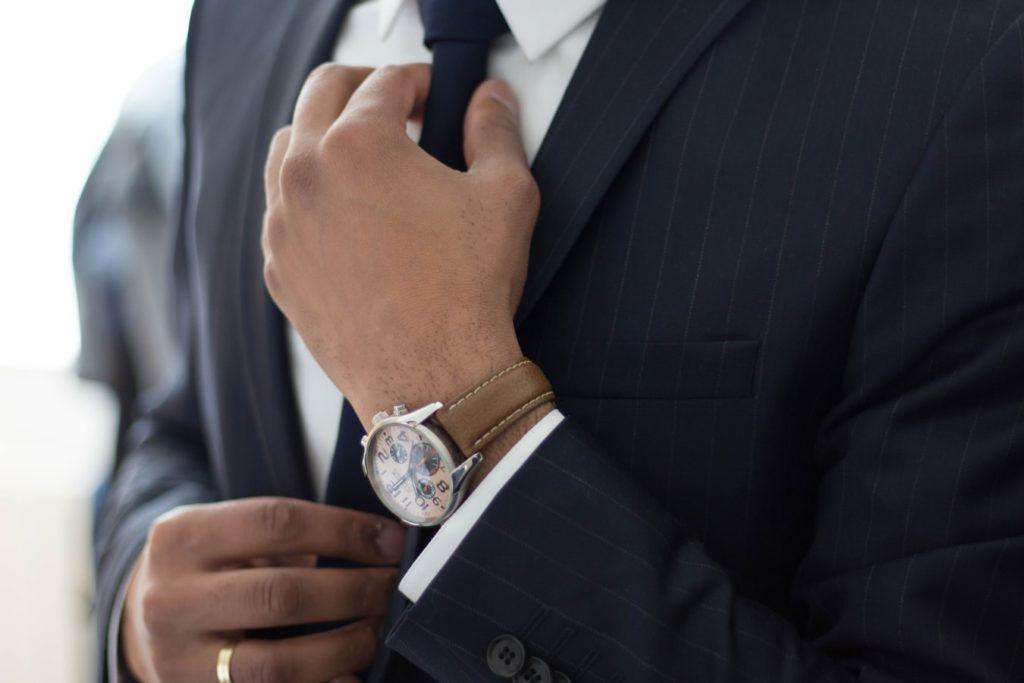 営業職に転職するコツ